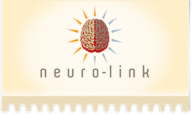 Neuro-link Profile Assessment